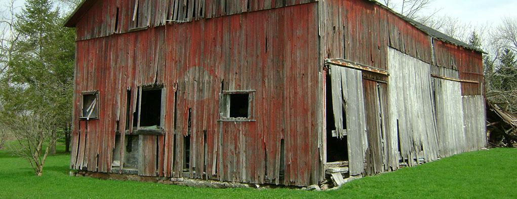 Barn demolition for Demolition wood for sale
