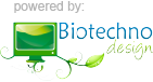 Biotechno Design, Web Media