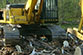 Fifth Image